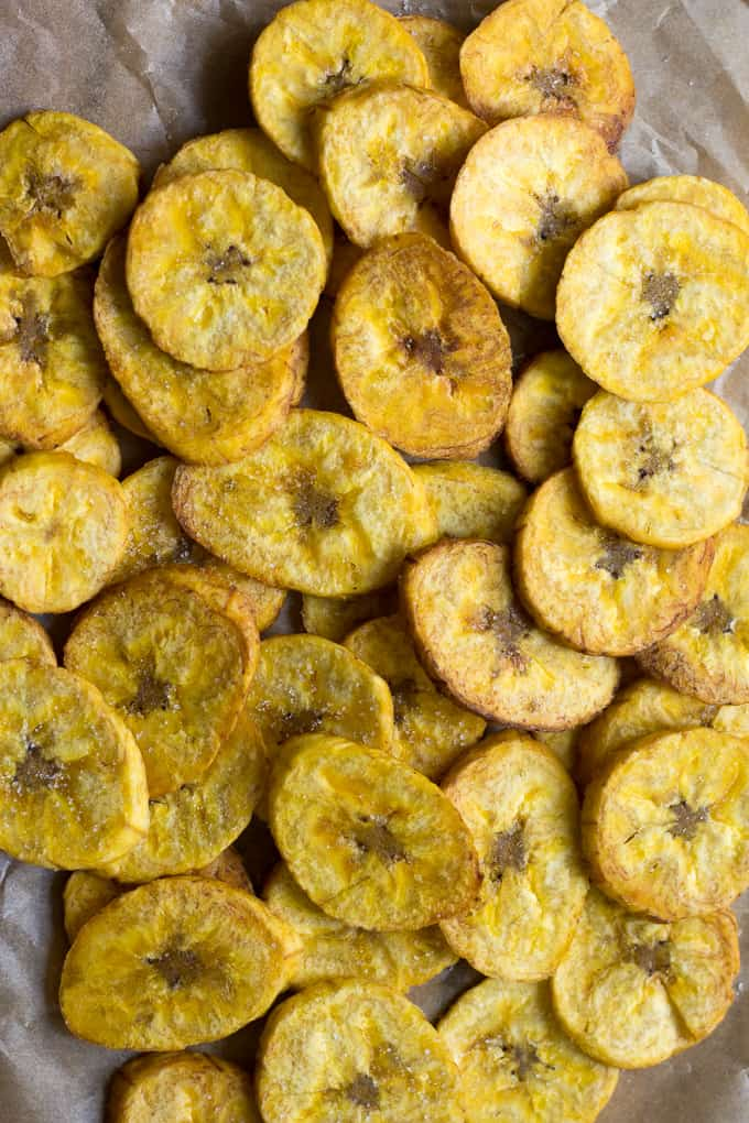 plantain chips-3