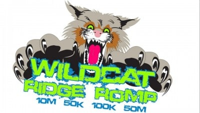 wildcat race