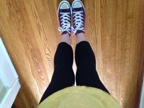 Leggings 4 Life