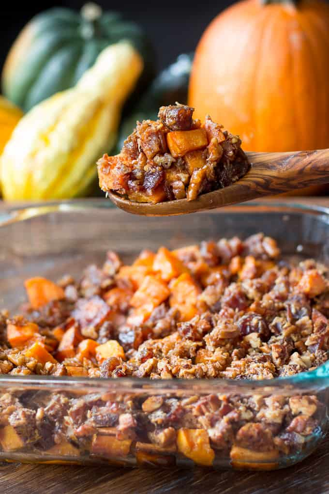 candied-sweet-potatoes-4