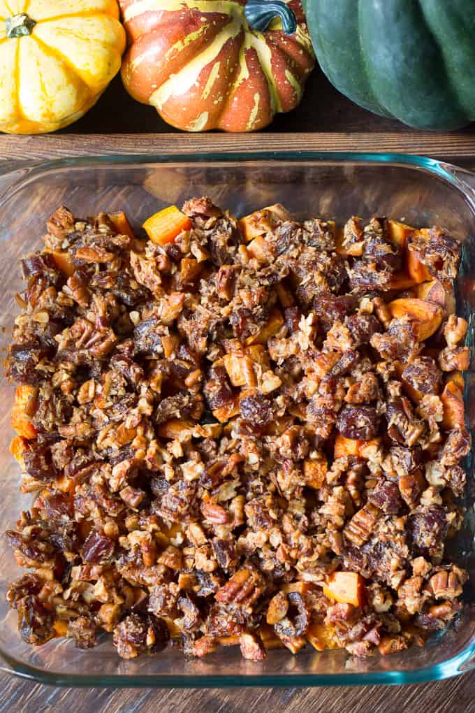 candied-sweet-potatoes-7