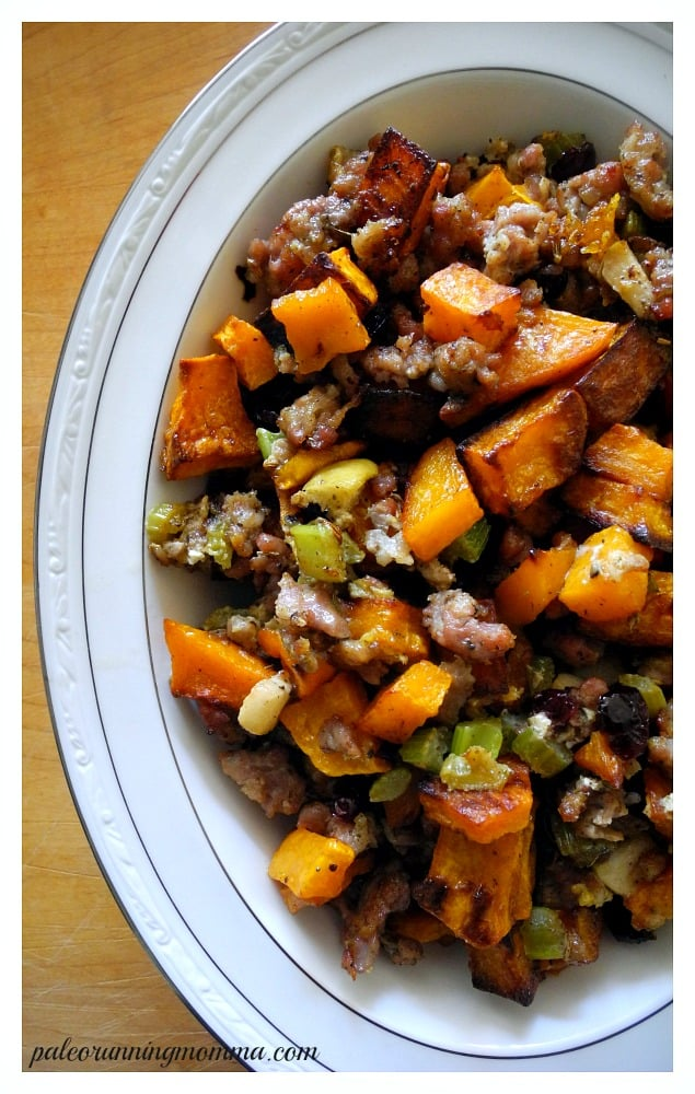 Jul 20, · The best paleo stuffing recipe! Gluten free and grain free, this healthy stuffing recipe is perfect for Thanksgiving and roast chicken, too/5(13).
