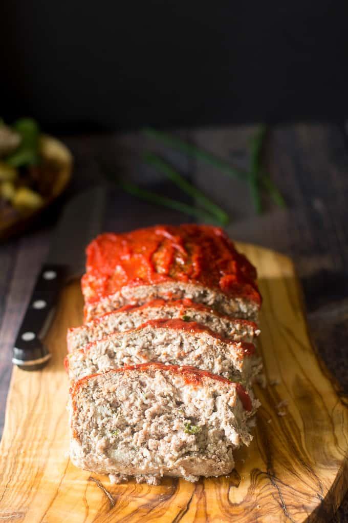 meatloaf-10