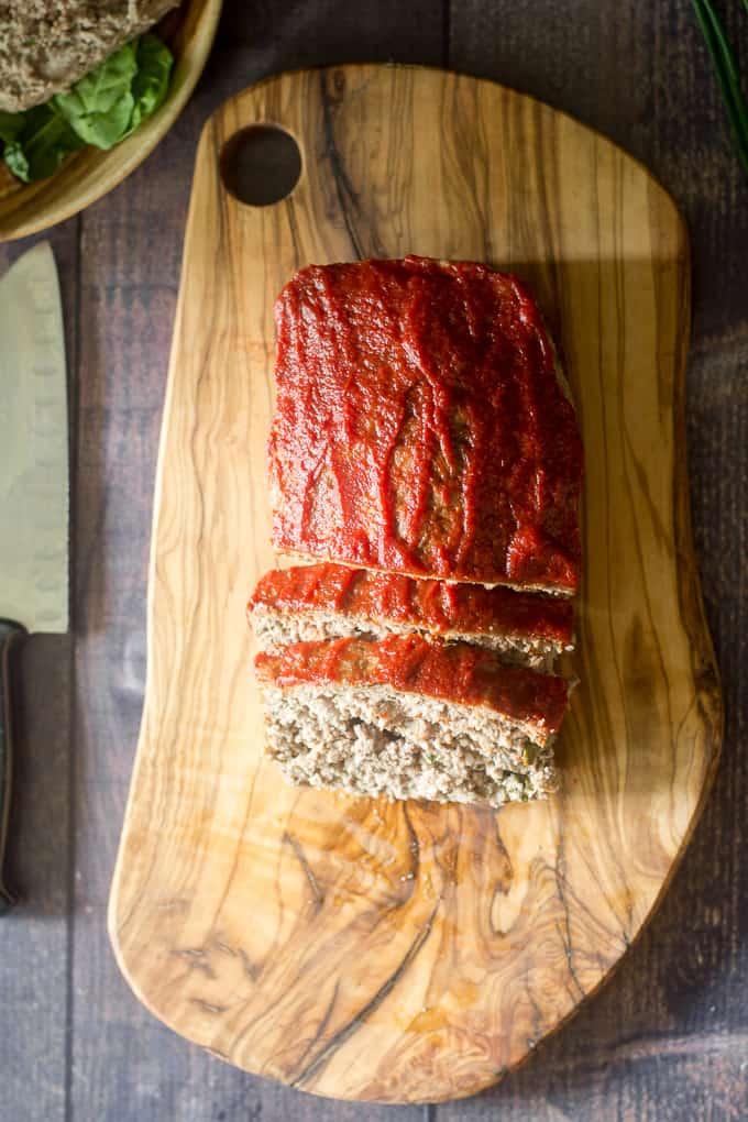 meatloaf-11