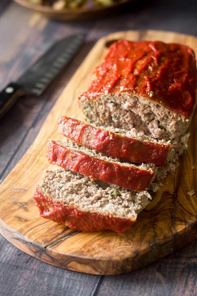meatloaf-5