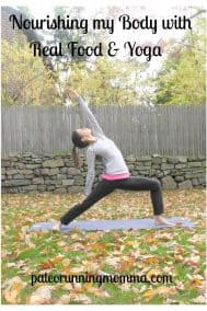 Yoga Home Practice Guide - Free Yoga For All Levels