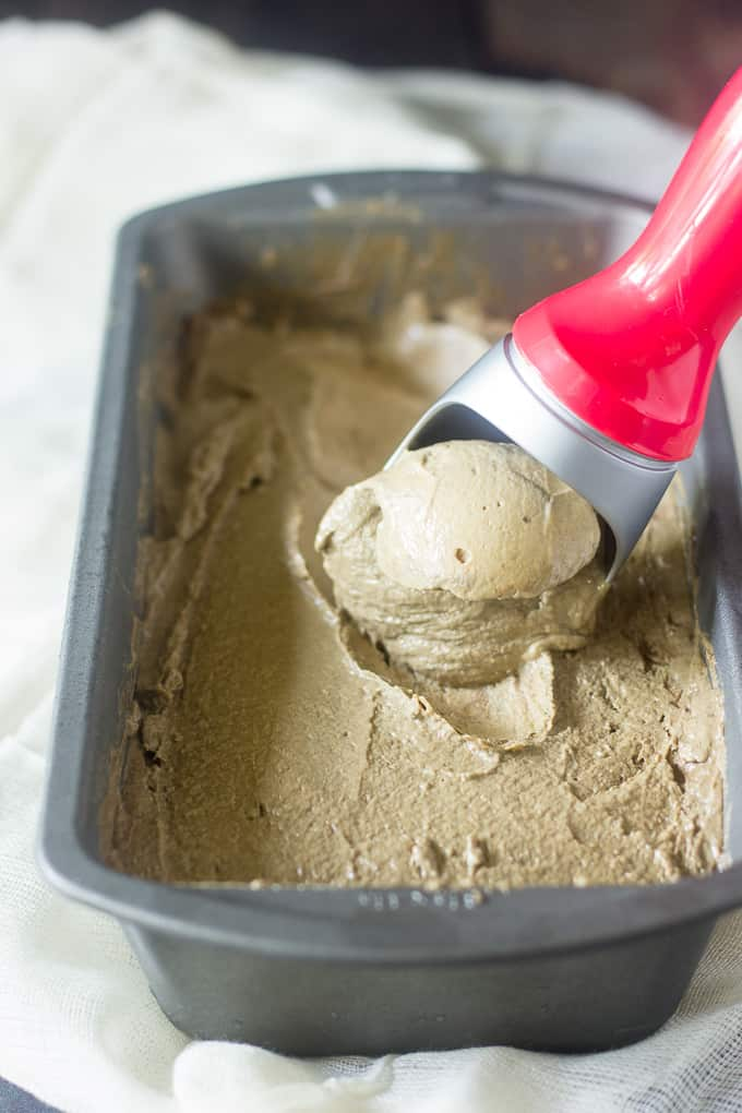 sunbutter ice cream_-8