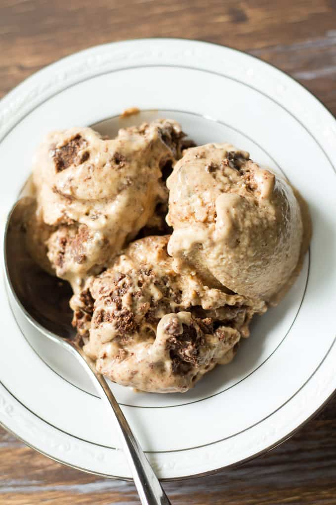 fudge chunk ice cream-11