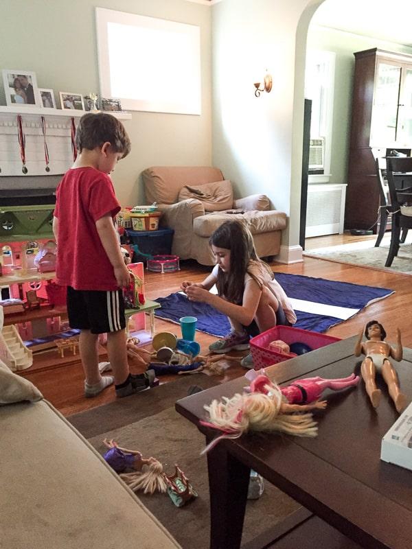 kids playing-2