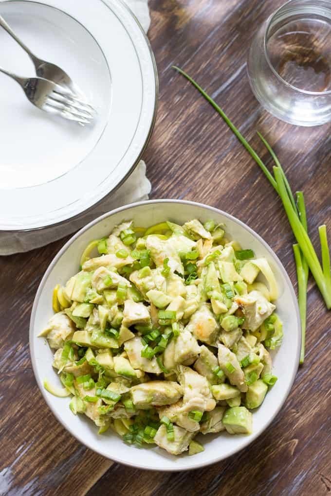 zucchini pasta-12