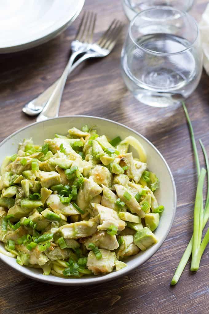 zucchini pasta-2