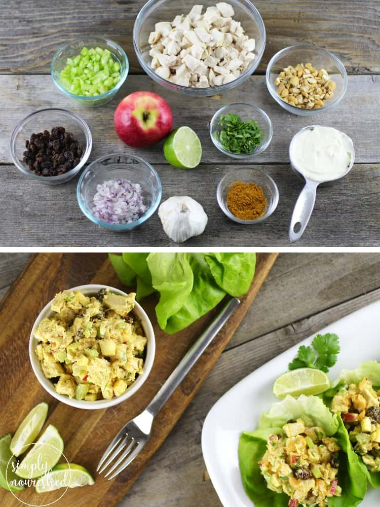 Curry-Chicken-Salad-Image-2