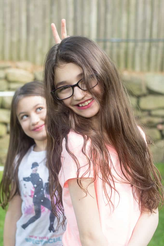 Diana and Emily-4
