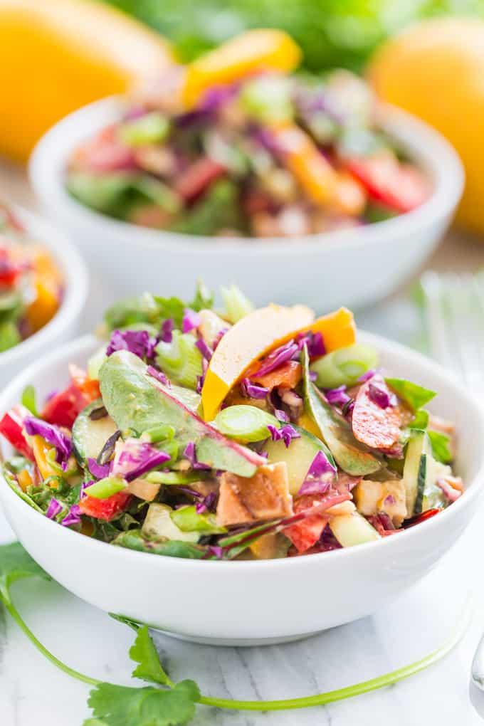 Rainbow-Thai-Chopped-Salad-Get-Inspired-Everyday-3
