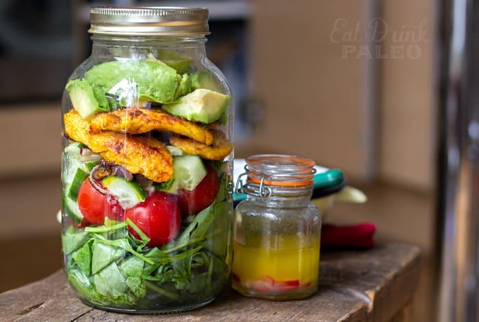 salad-in-jars-chicken_wlogo