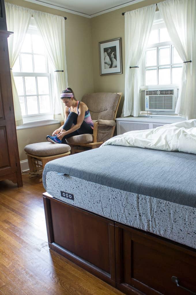 oso-mattress-3