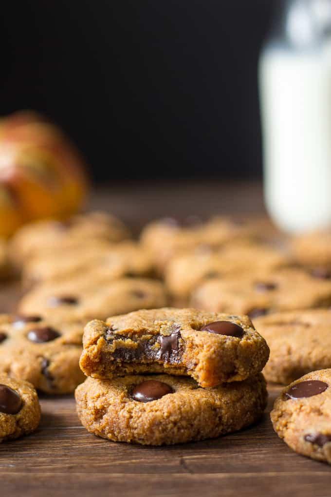 pumpkin-choc-chip-cookies-11