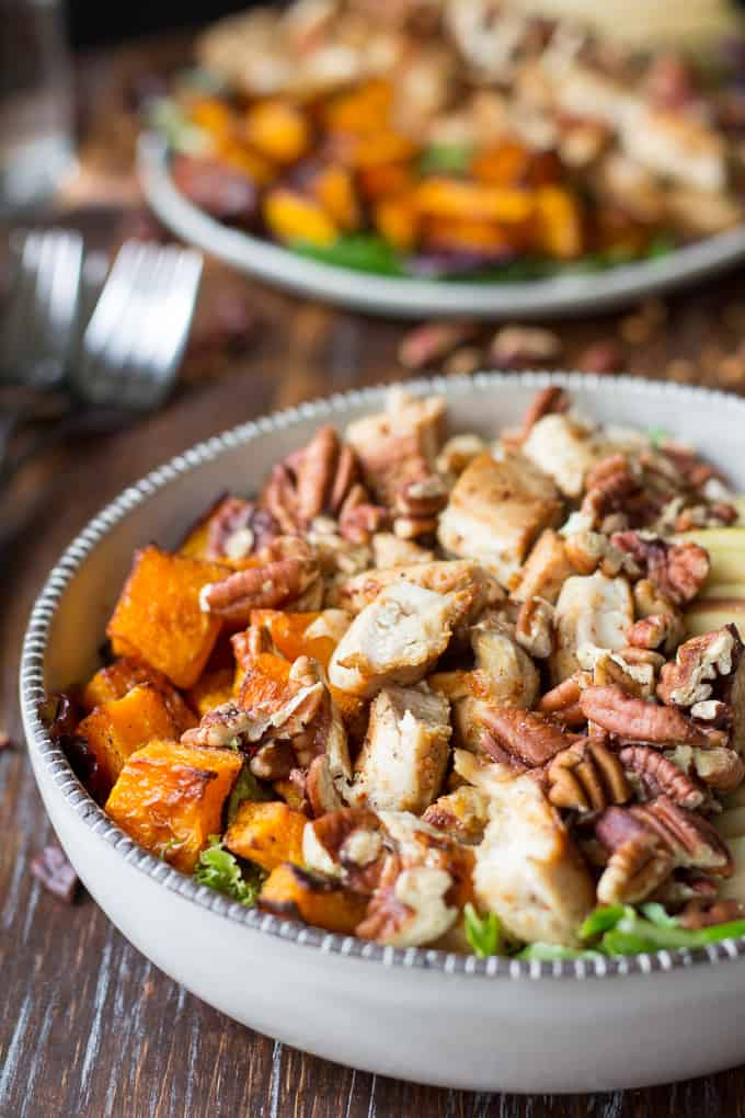 apple-butternut-chicken-salad-4
