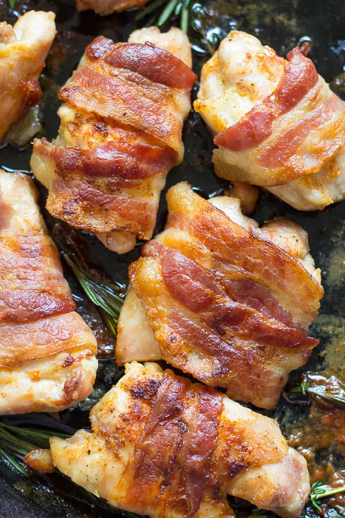 bacon-wrapped-chicken