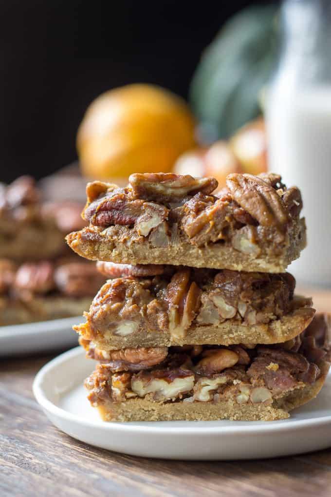honey-roasted-pecan-butter