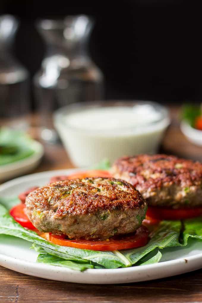 lamb-burgers-3