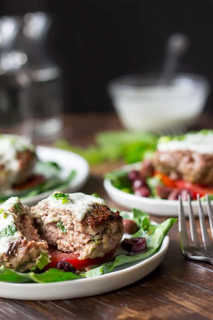lamb-burgers_-2