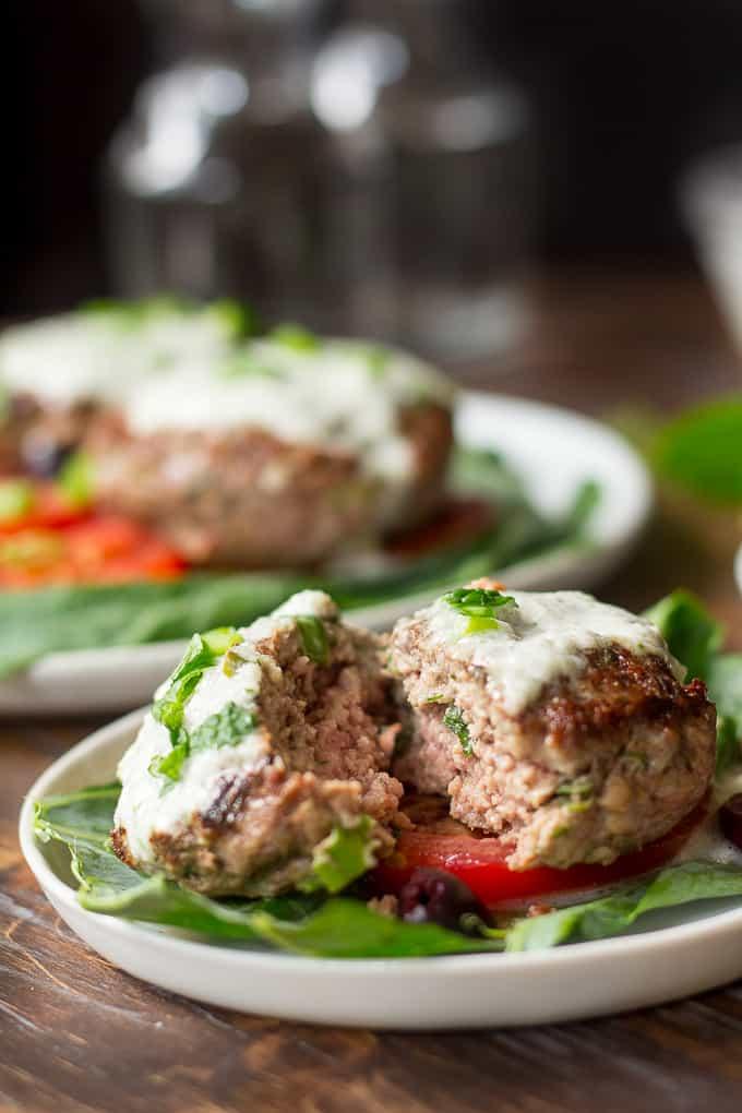 lamb-burgers_-3