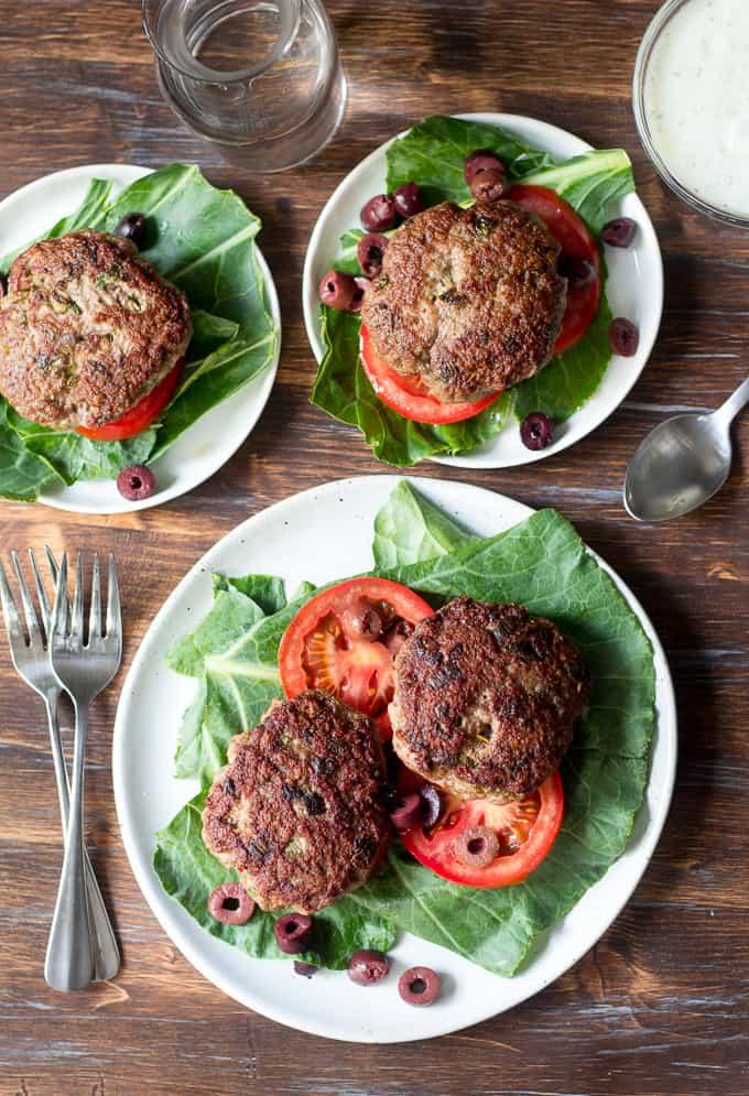 lamb-burgers_-8