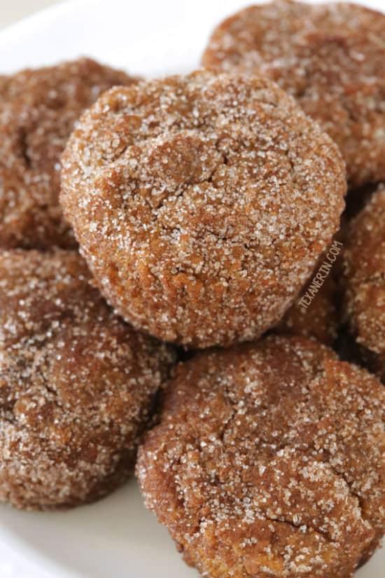 paleo-pumpkin-donut-holes-3