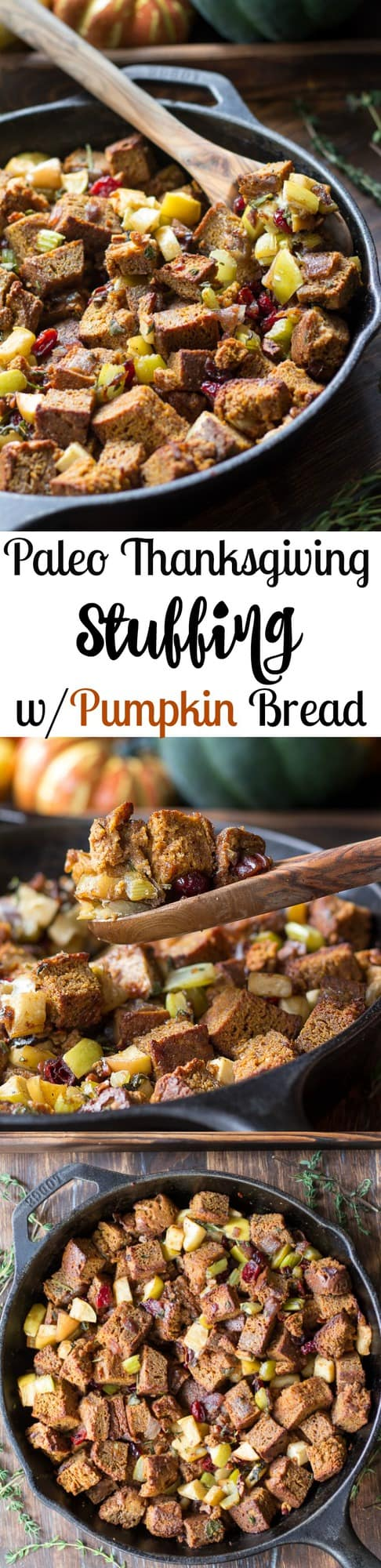 classic-homestyle-paleo-thanksgiving-stuffing-made-with-simple-pumpkin-bread-gluten-free-grain-free-dairy-free