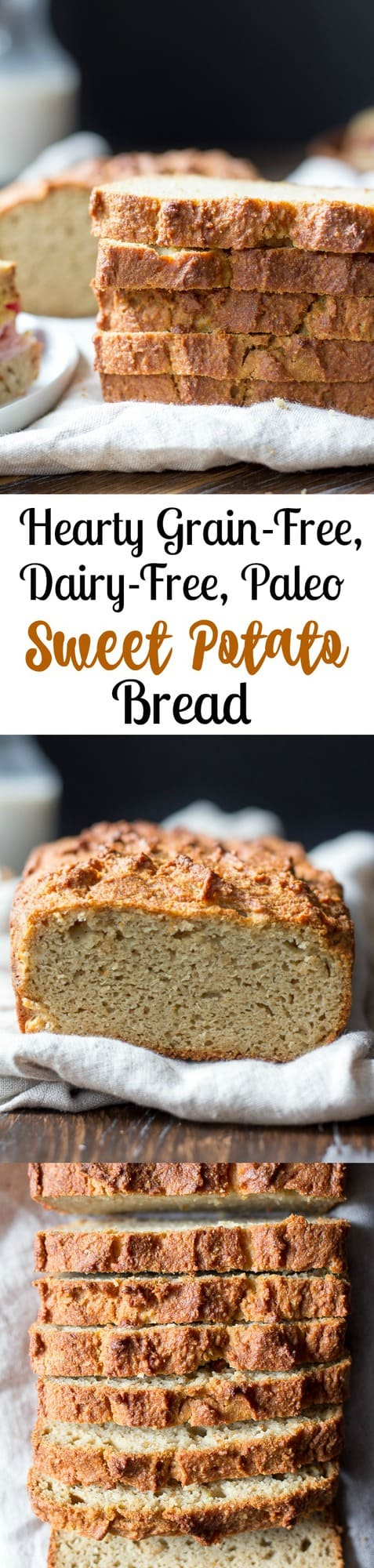 hearty-paleo-sweet-potato-bread