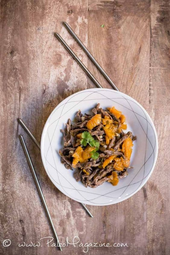 paleo-orange-beef-stir-fry