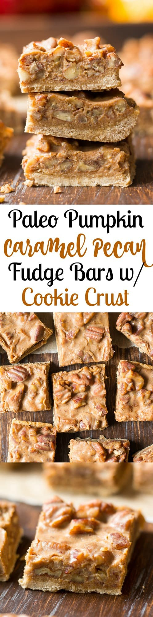paleo-pumpkin-caramel-pecan-fudge-bars-with-cookie-crust