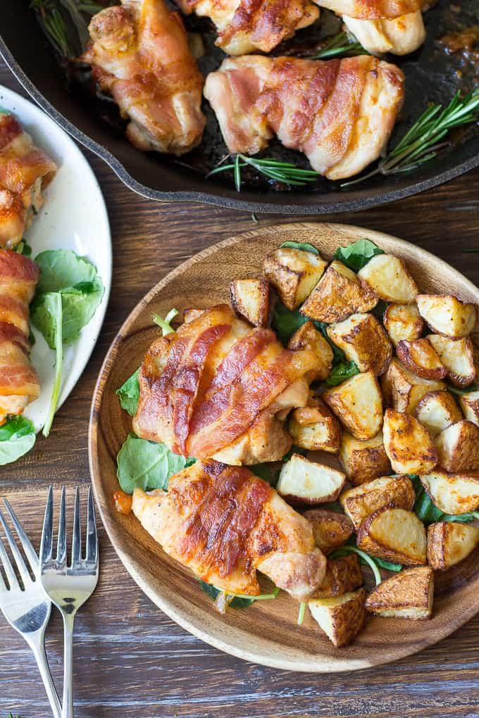 bacon-wrapped-chicken-3
