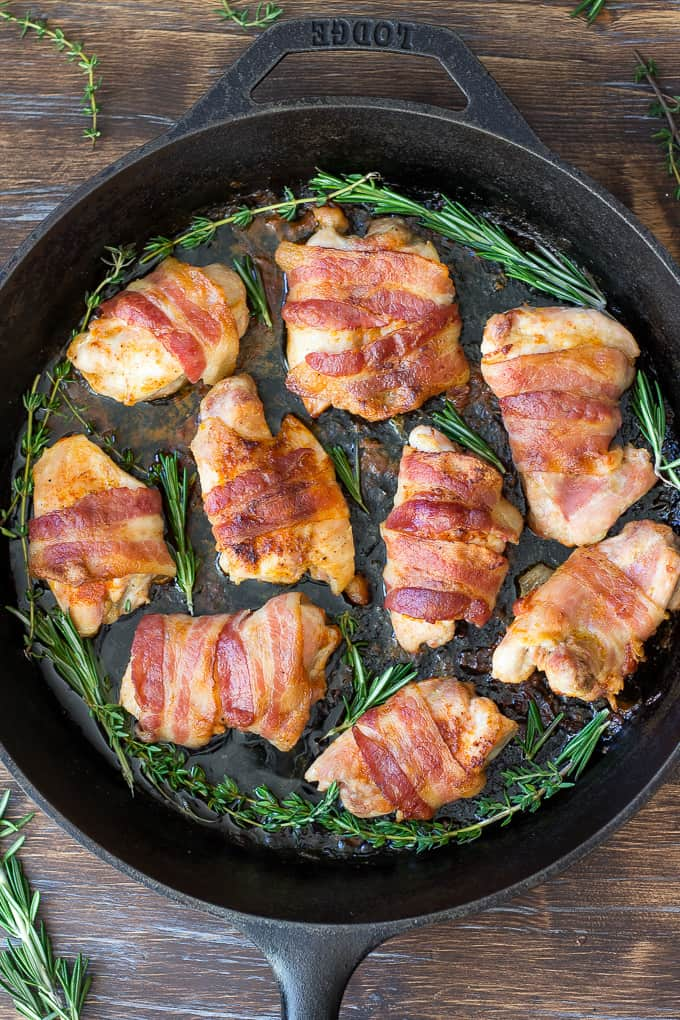 bacon-wrapped-chicken-8
