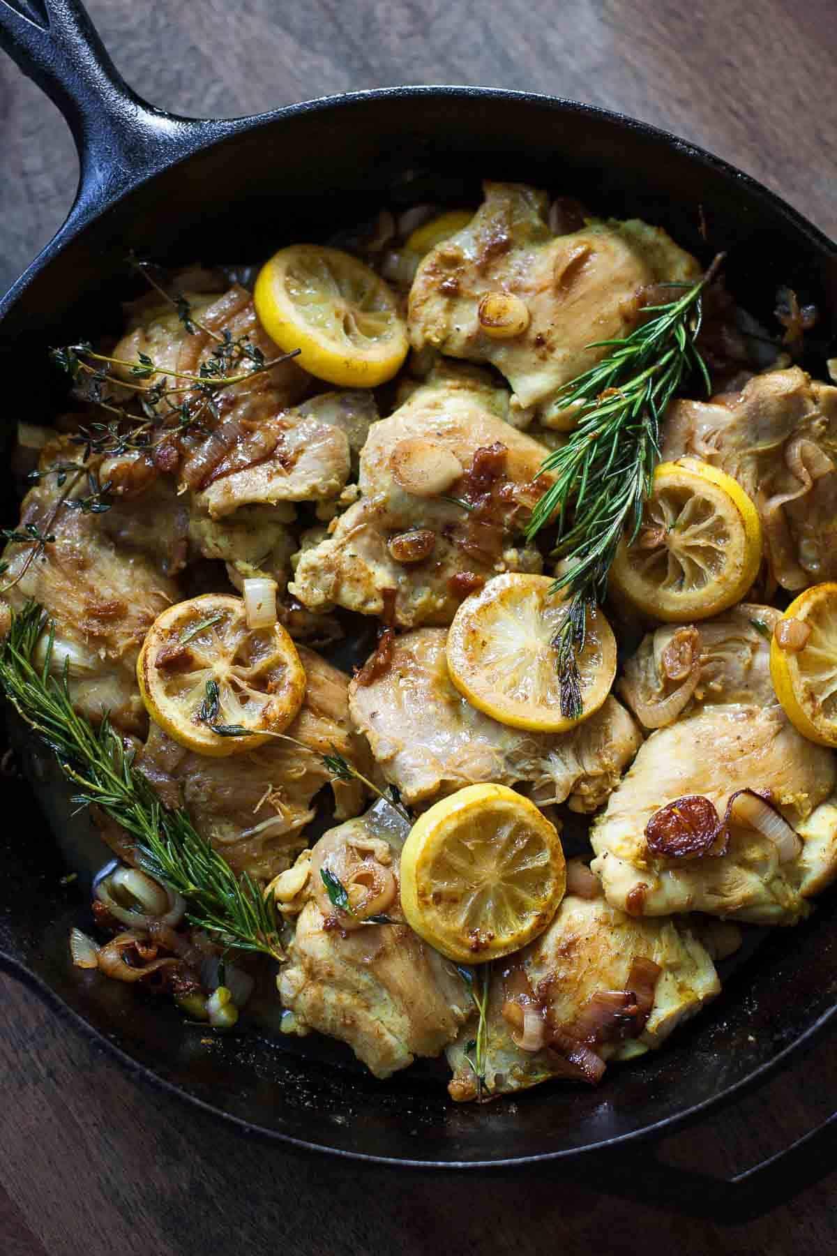 lebanese-lemon-chicken