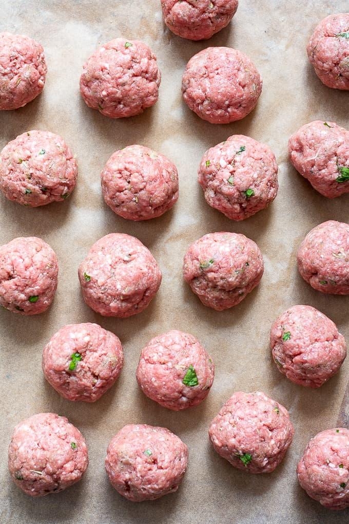 raw-meatballs