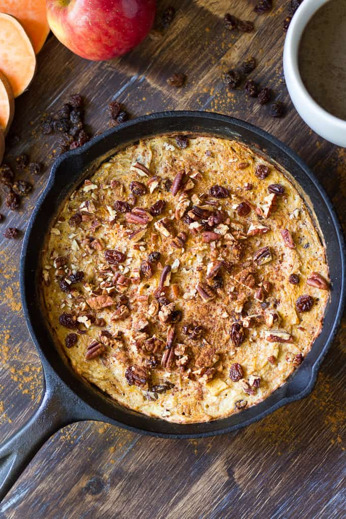 sweet-potato-apple-breakfast-bake-whole30