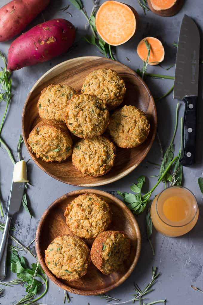sweet-potato-muffins-3