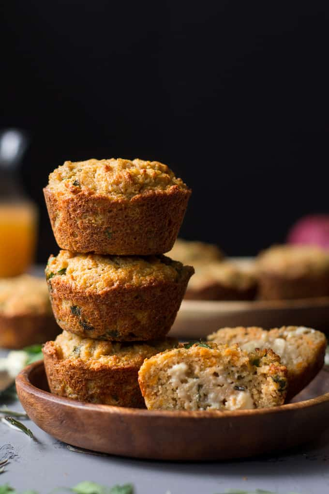 sweet-potato-muffins-4