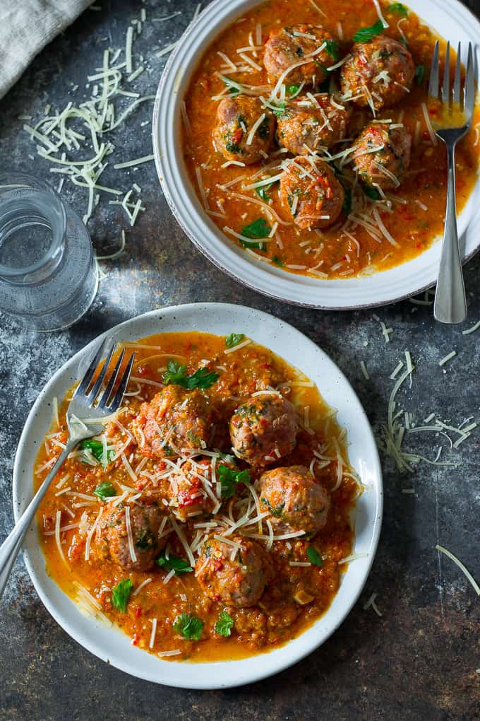 turkey-meatballs-2