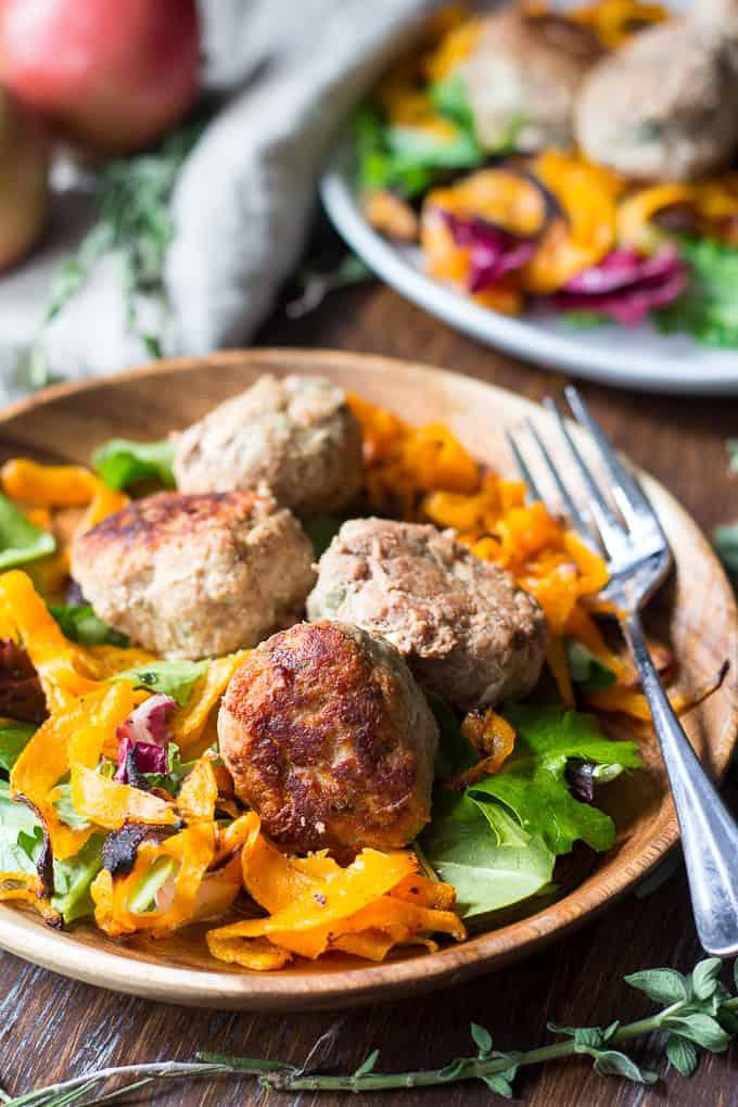 turkey-meatballs-5