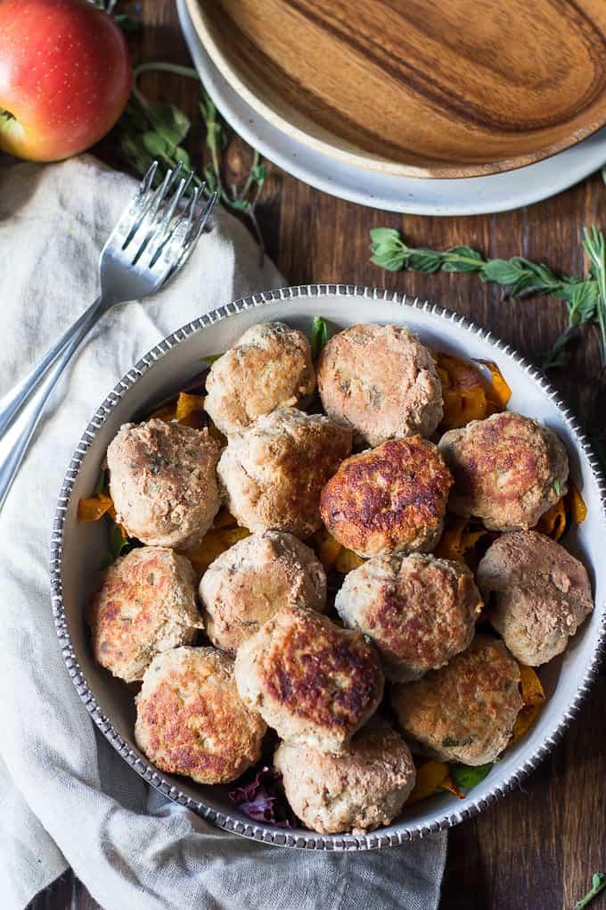 turkey-meatballs-6