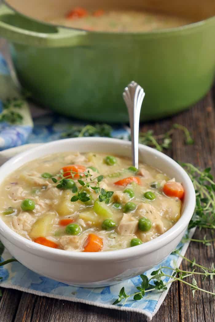 dairy-free-chicken-pot-pie-soup