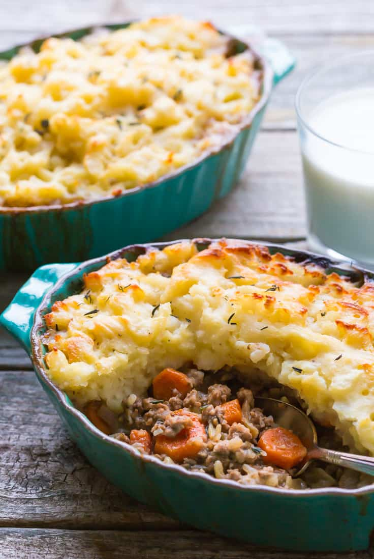 easy-shepherds-pie-recipe-2