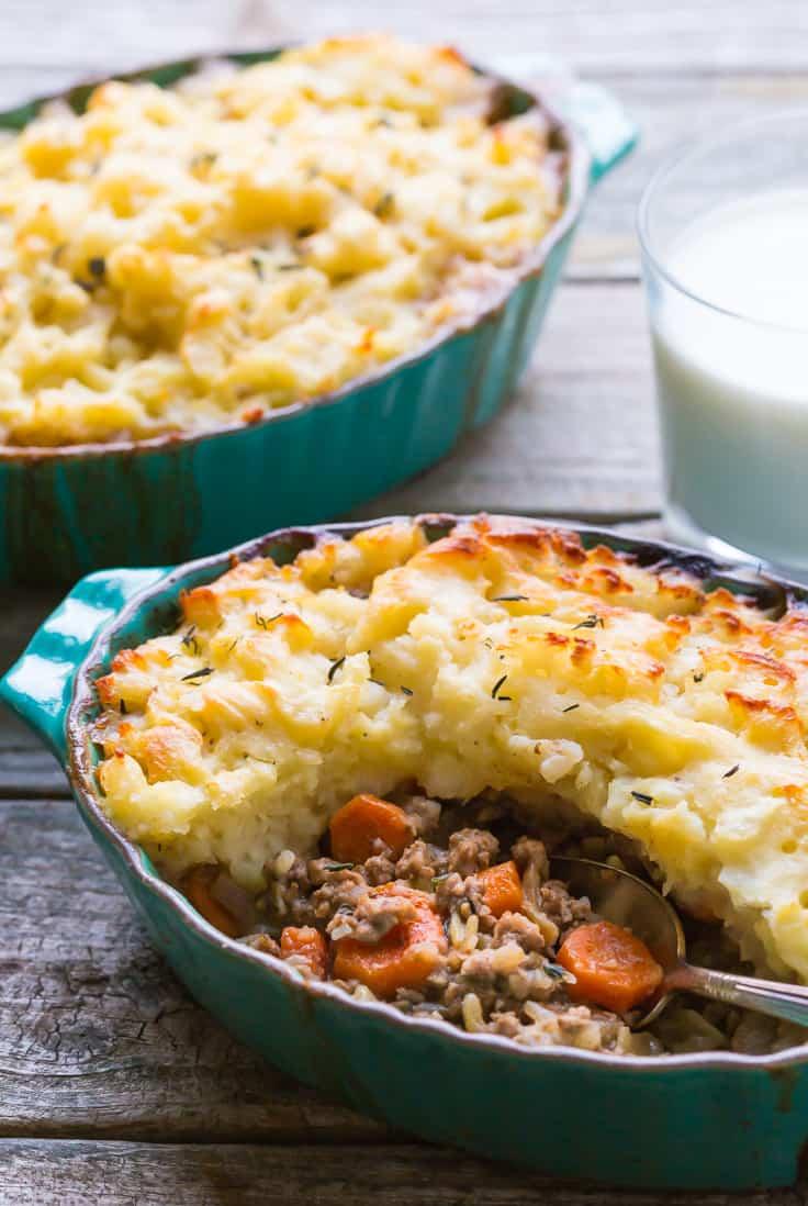 easy-shepherds-pie-recipe-2