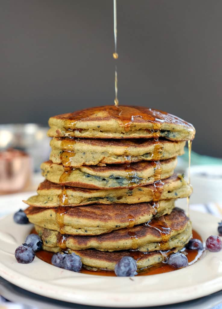 paleo-blueberry-pancakes-737x1024