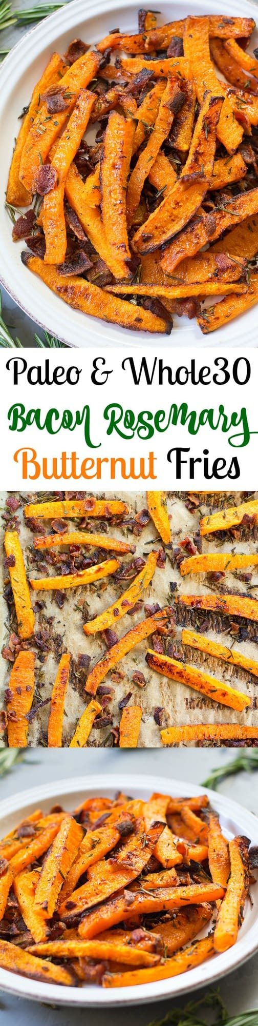 bacon-rosemary-roasted-butternut-squash-fries