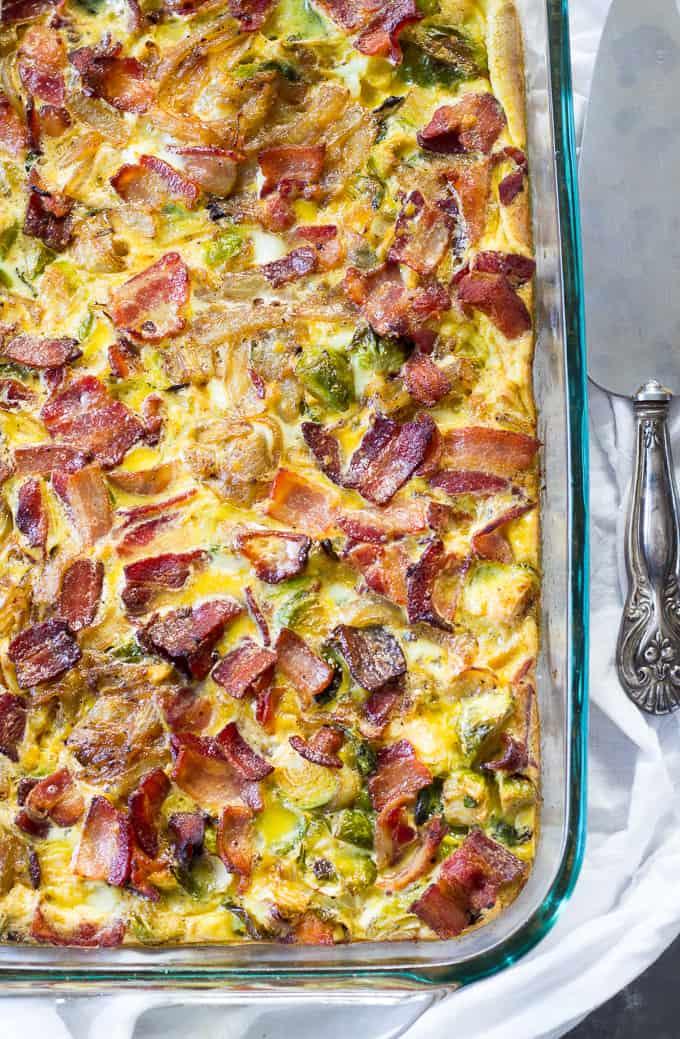 breakfast-casserole-3