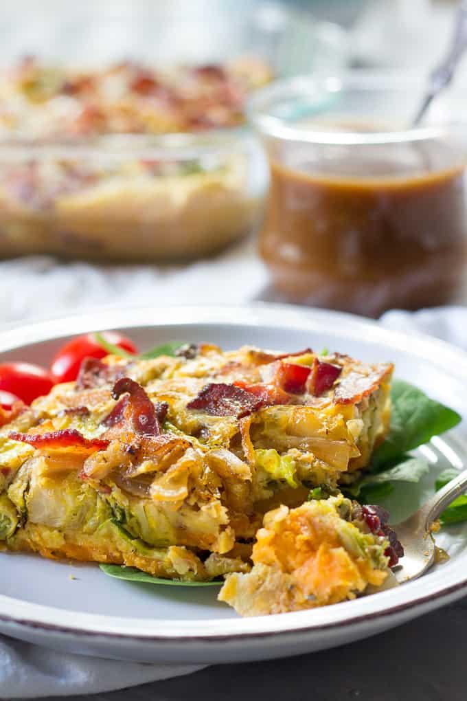 breakfast-casserole-7